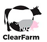 ClearFarm