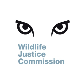 Wildlife Justice Comission (WJC)