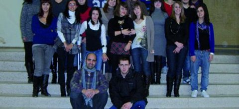 Course on Animal Rights 2009-2010