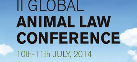 2nd Global Animal Law Conference