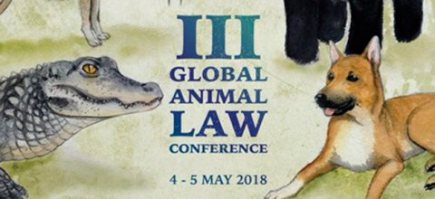 Global Animal Law Conference III