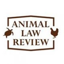 Animal Law Review