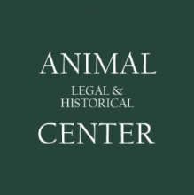 Journal of Animal and Natural Resource Law