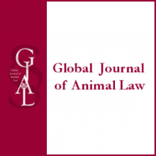 Global Journal of Animal Law (Finland)