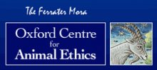 Oxford Centre for Animal Ethics