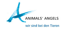 Animals' Angels Foundation