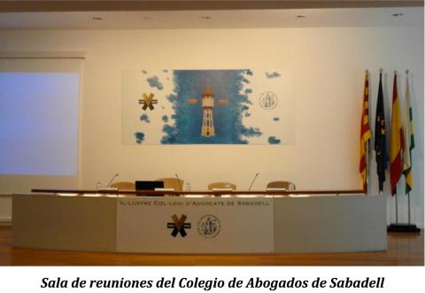 Foro Sobre Derecho Animal En El Ilustre Colegio De Abogados